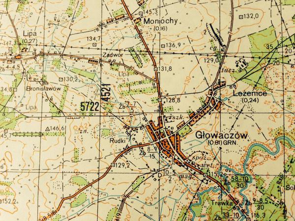 GlowaczowMap1