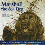 Marshallseadog